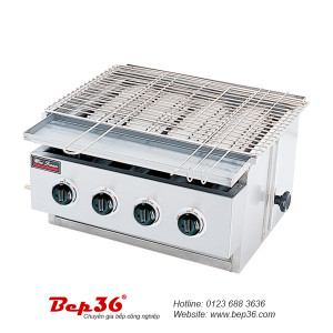 lo-nuong-BBQ-gas-300x300