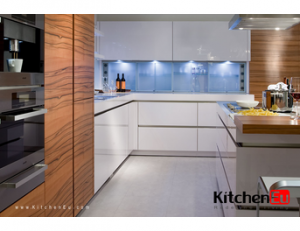 tu-bep-inox-kitchen-eu-29