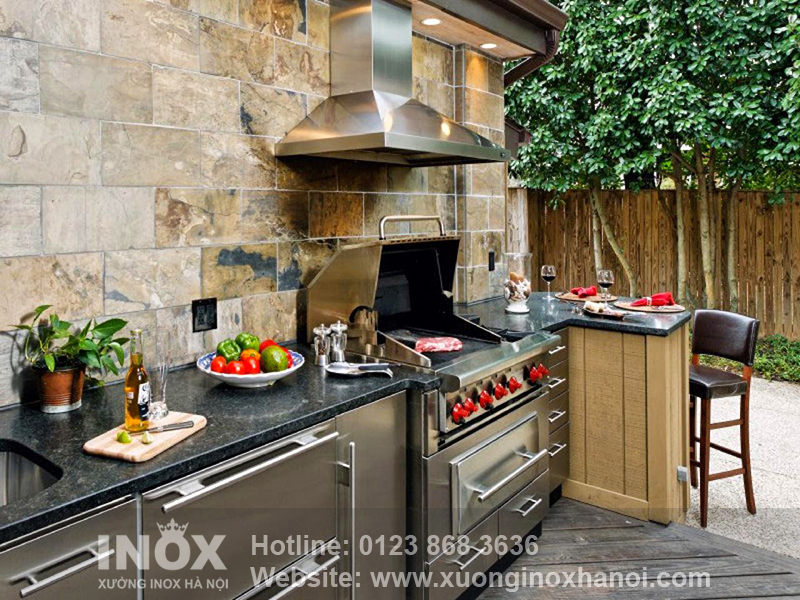 CI-Danver_Outdoor-Kitchen_s4x3.jpg.rend.hgtvcom.1280.960