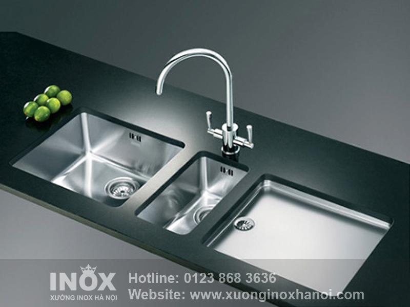 kitchen-sinks-regarding-modern-kitchen-sinks-beautiful-black-kitchen-sink-modern-kitchen2