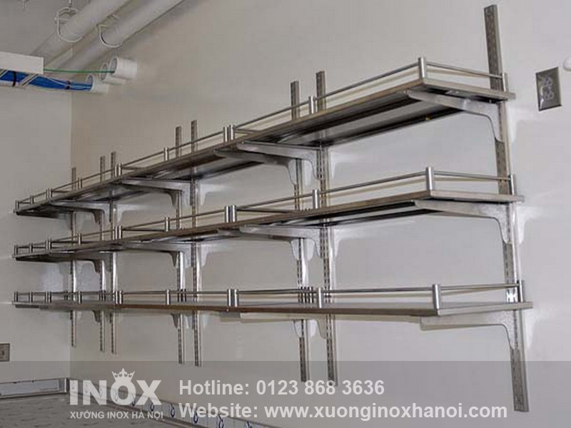 Industrial-Shelf-Brackets-Metal