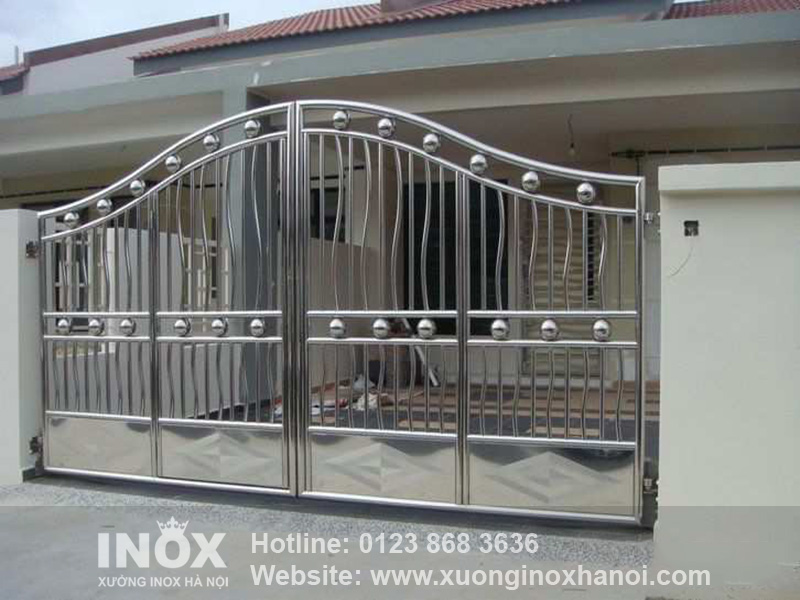 Ss-Main-Gate-Designs-Ideas-for-10-M-Door-Lengt-with-Classic-Style