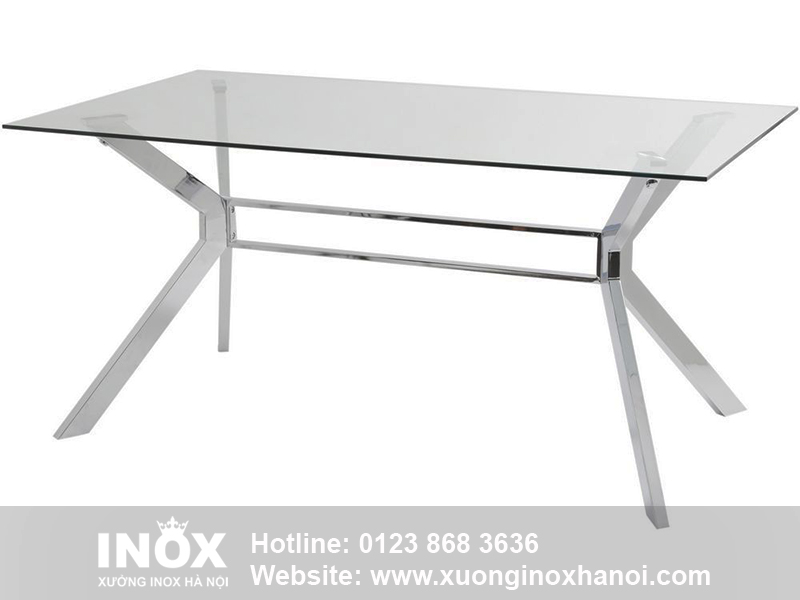 hampton-stainless-steel-and-glass-dining-table-13969-p